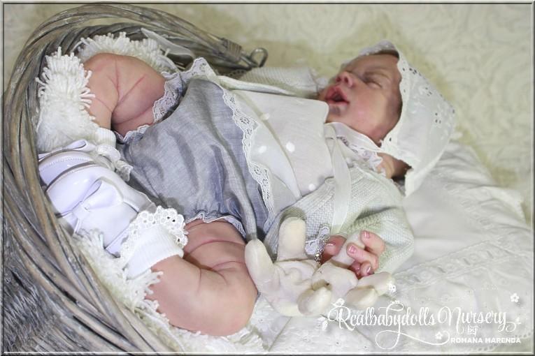 Adoption Baby Doll Nursery Bing Images